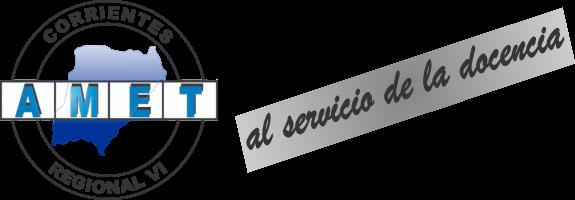 Campus Virtual AMET Corrientes